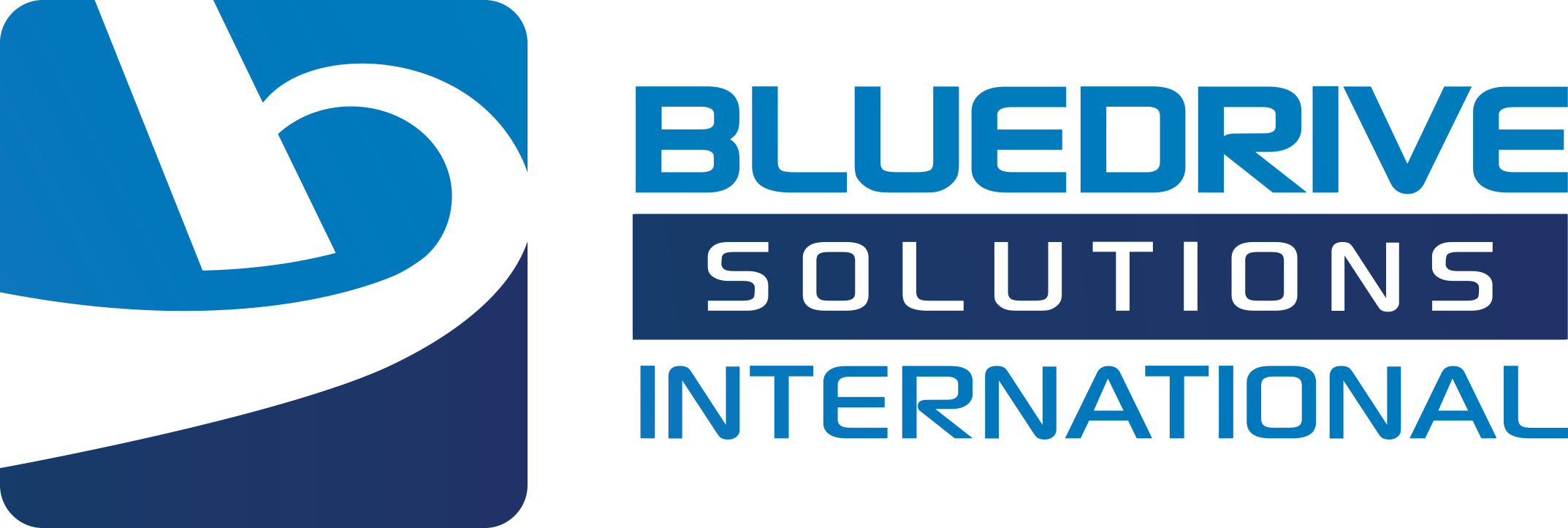 Bluedrive Solutions International